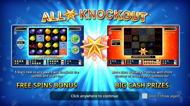 casino echtgeld bonus ohne einzahlen