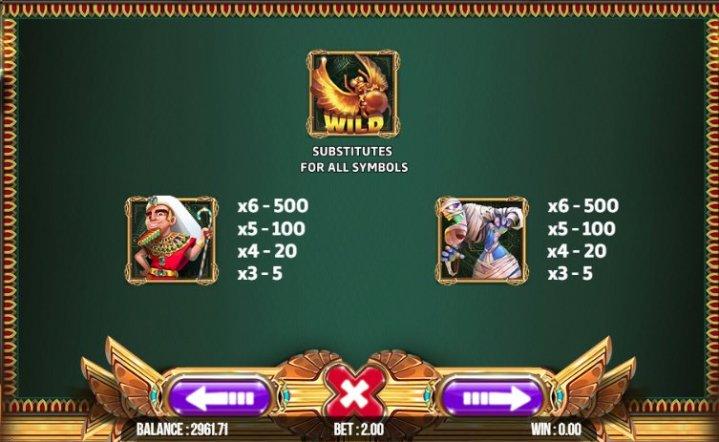 poker um echtes geld casino de