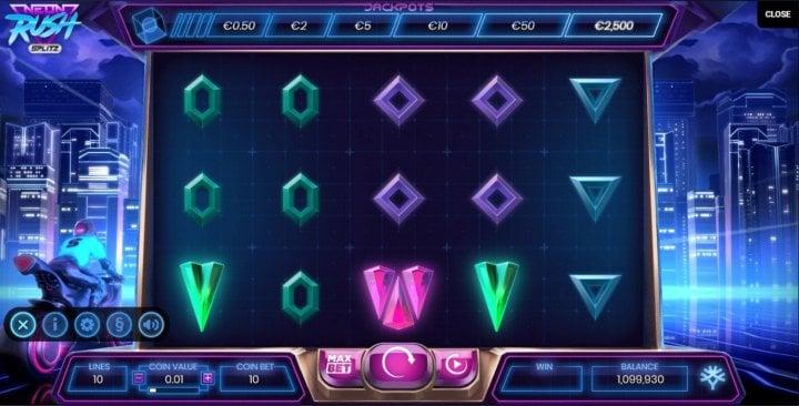beste online mobile casino