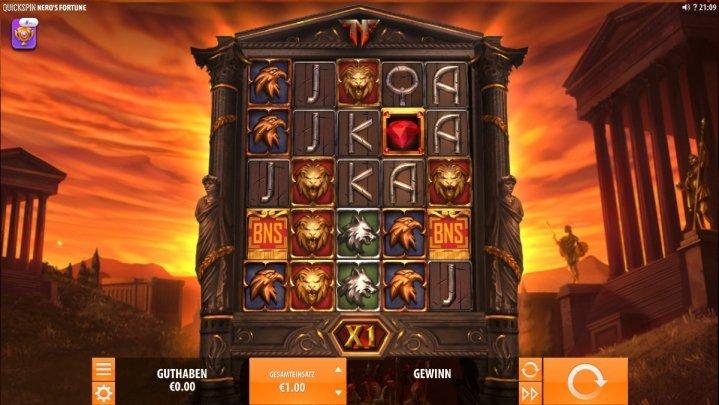 supercat casino bonus ohne einzahlung