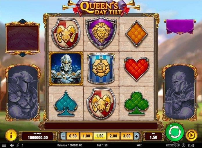 casino app mit echtgeld