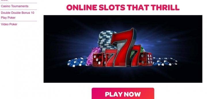 Spin Casino Auszahlung