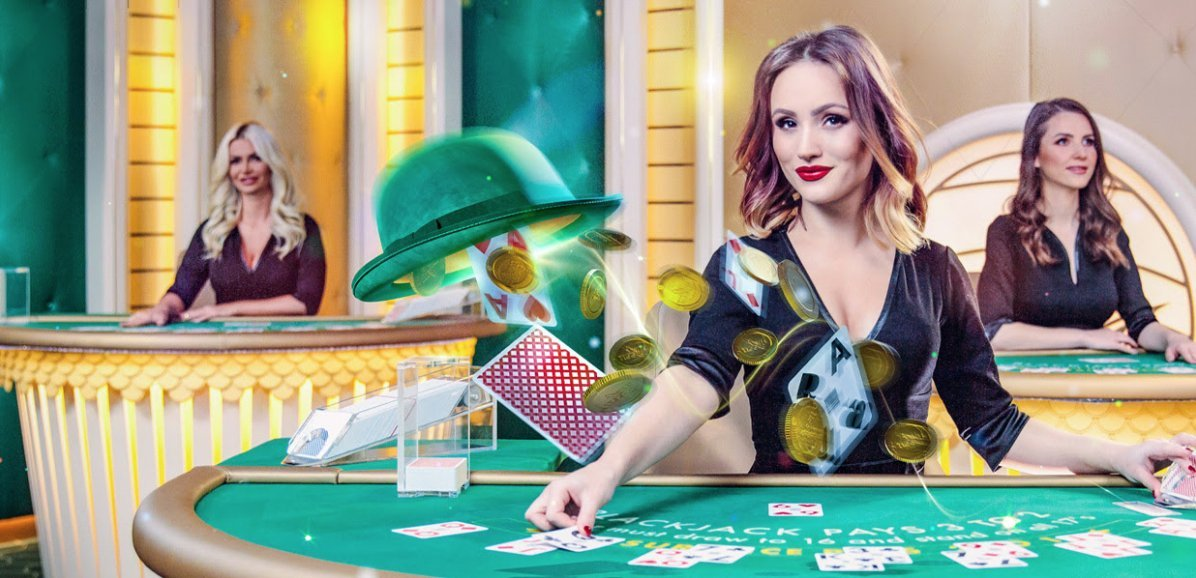 Bovada casino promotions