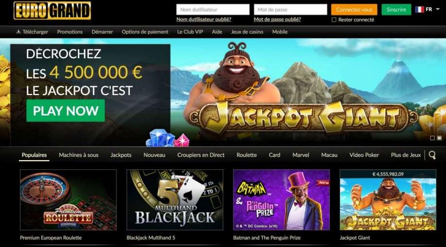 poker spieler evil