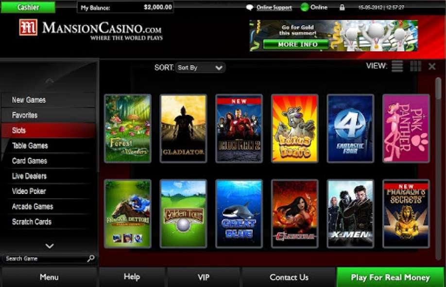Windows Casino Erfahrungen