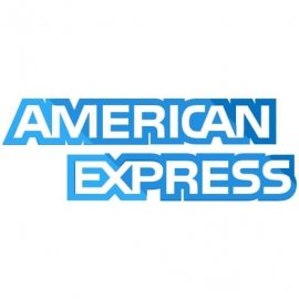 Casino online con american express sega genesis game characters