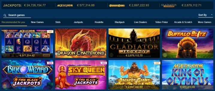 maibowle bonus europa casino