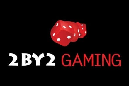 3 Exciting 2 by 2 Gaming Mobile & Desktop Slot Game Reviews!
