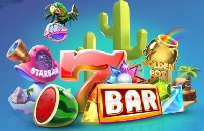 Exciting Casino Joy 200 Bonus + 200 Free Spins Welcome Bonus