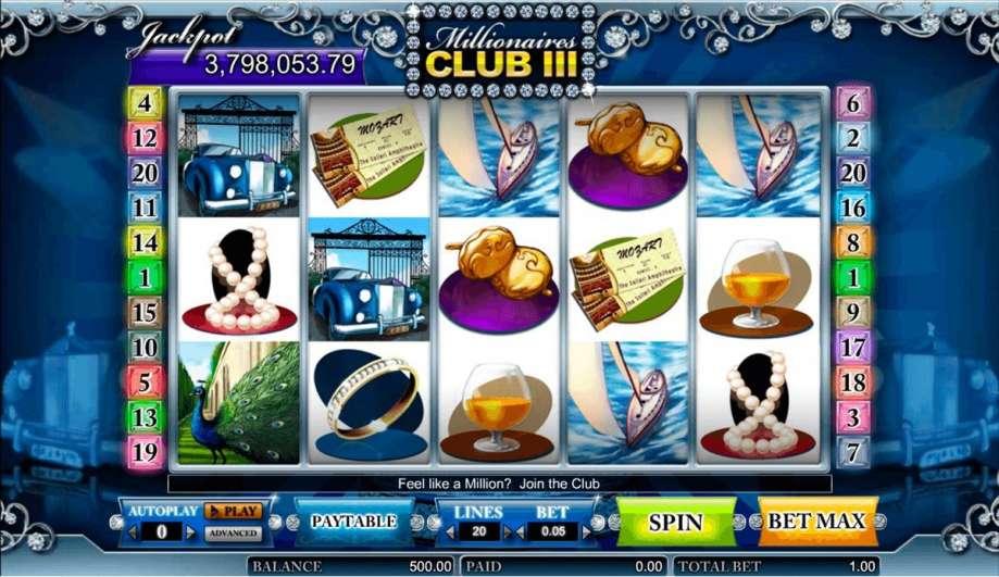 888 Casino 2020 Review Get Bonus Playcasino Com