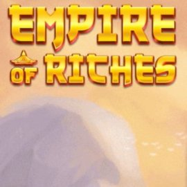 Empire of Riches