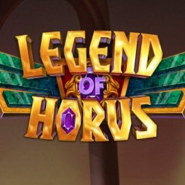 Legend of Horus