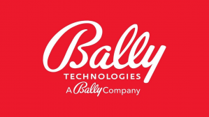 Bally Systems