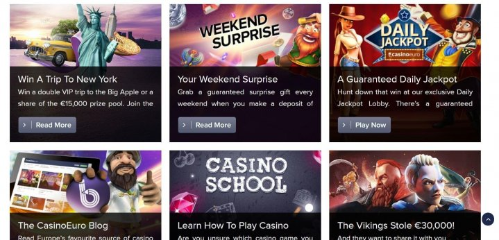 atlantic casino bonus 15 euro